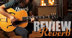 Reverb.com MBC Review