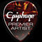 Epiphone Announces Premier Artist Signature Program