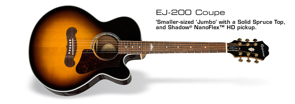 EJ-200 Coupe: