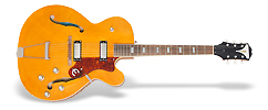 Ltd. Ed. John Lee Hooker 100th Anniversary Zephyr Outfit