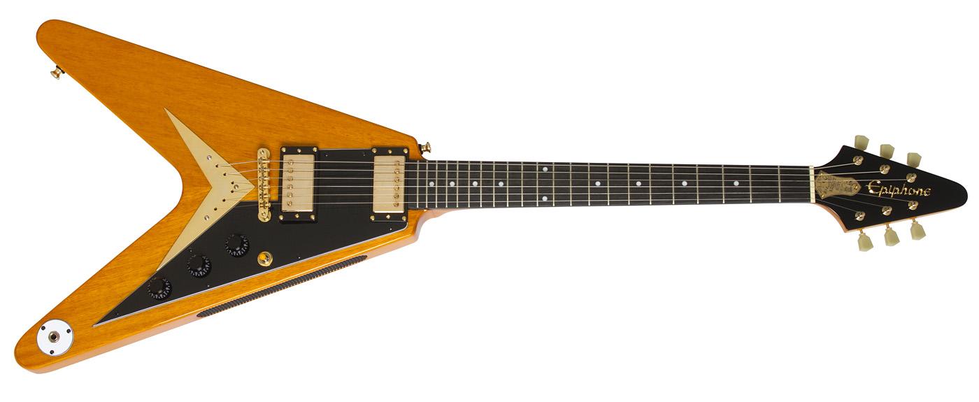 58 Flying V Wiring Diagram Gibson Epiphone Ltd Ed Korina Rh Com 50 S