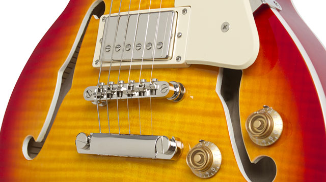 Epiphone Les Paul Ultra Wiring Diagram : Epiphone ultra wiring diagram