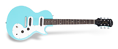 Epiphone Les Paul SL™ Electric Guitar