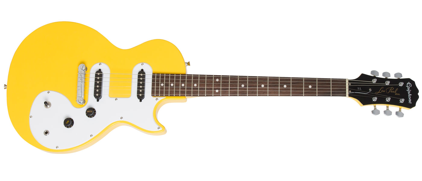 how bout the new epiphone sl?  at Seymour Duncan Invader Pickup Wiring Diagram For Squier 51