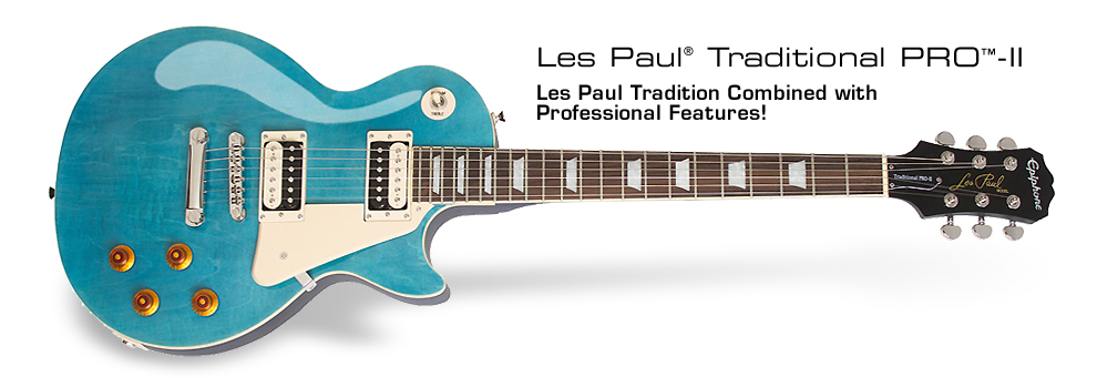 epiphone les paul traditional pro ii rh epiphone com epiphone es 339 owners manual epiphone casino owners manual