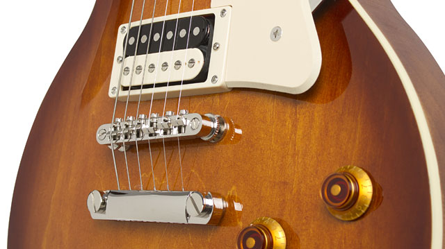 Epiphone les paul ultra iii wiring diagram
