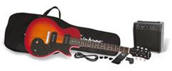 Les Paul SL™ Player Pack