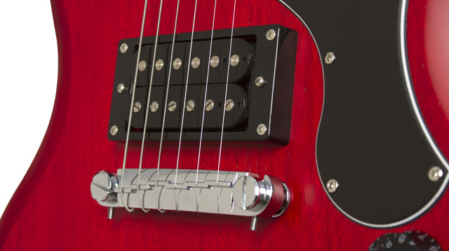 Epiphone FT-100 Player Pack