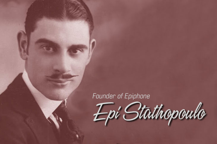 Epi Stathopoulo Feature