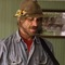 Todd Snider: The Epiphone Interview