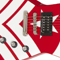 "Enter to win a new Ltd. Ed. Jason Hook ""M-4"" Explorer Outfit"