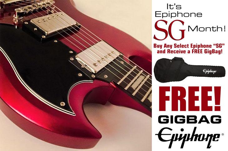 SG Month Promo