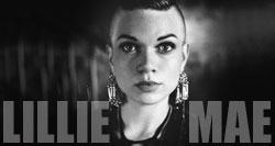 Lillie Mae