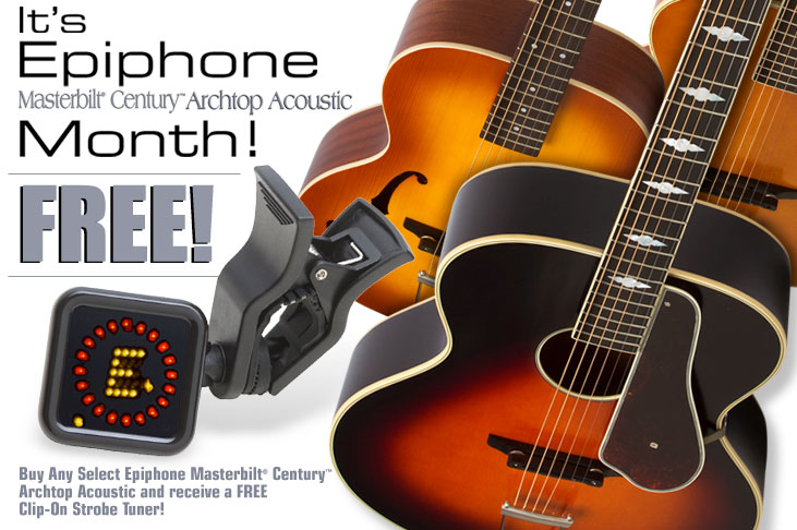 HomeA3 epiphone performance is our passion masterbuilt wiring diagram at n-0.co