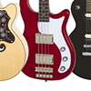Epiphone 2018 Holiday Buyer