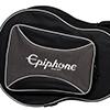 EpiLite™ Guitar Case